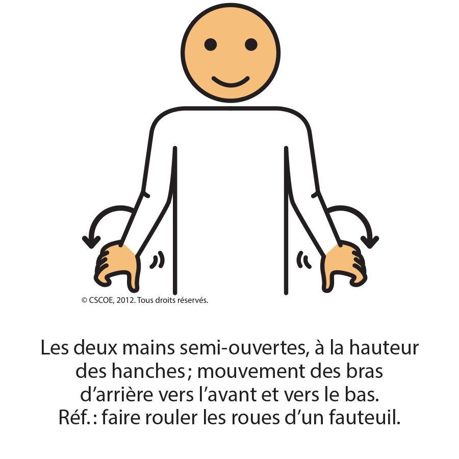 Fauteuil roulant_txt