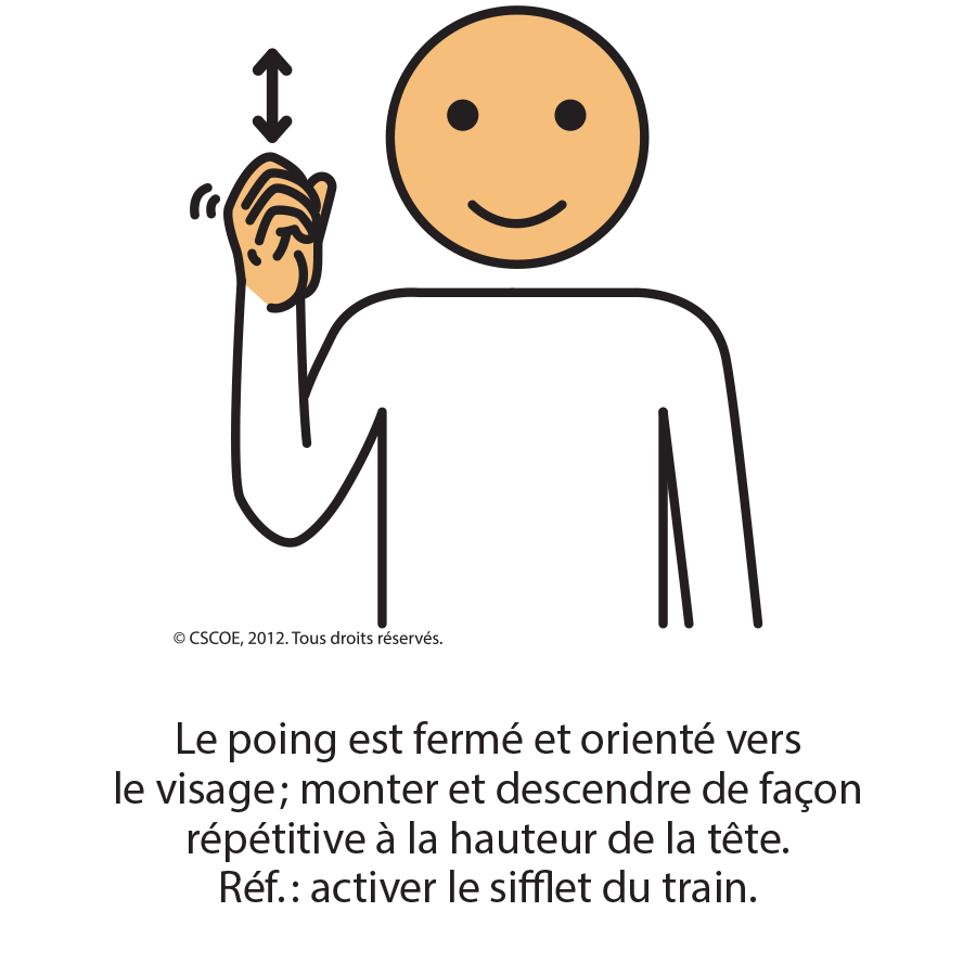 Train_txt