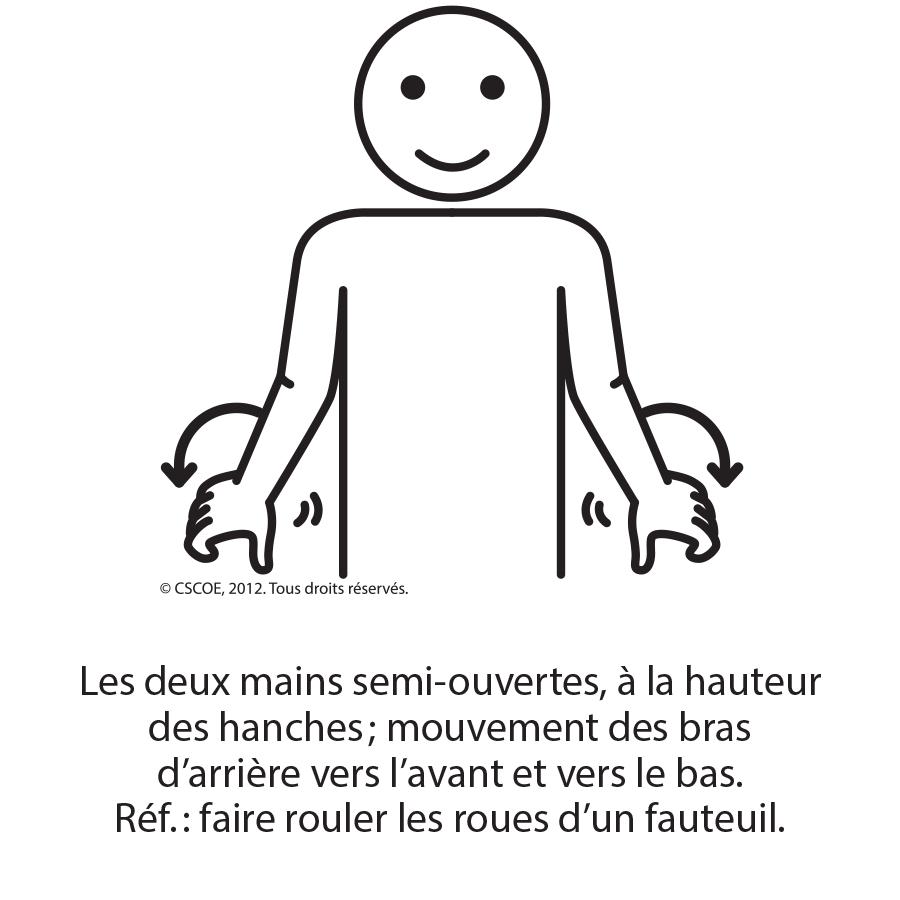 Fauteuil roulant_tx_NB