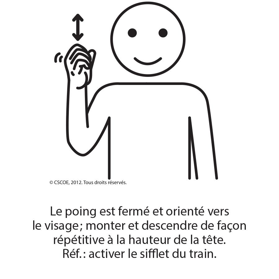 Train_txt_NB