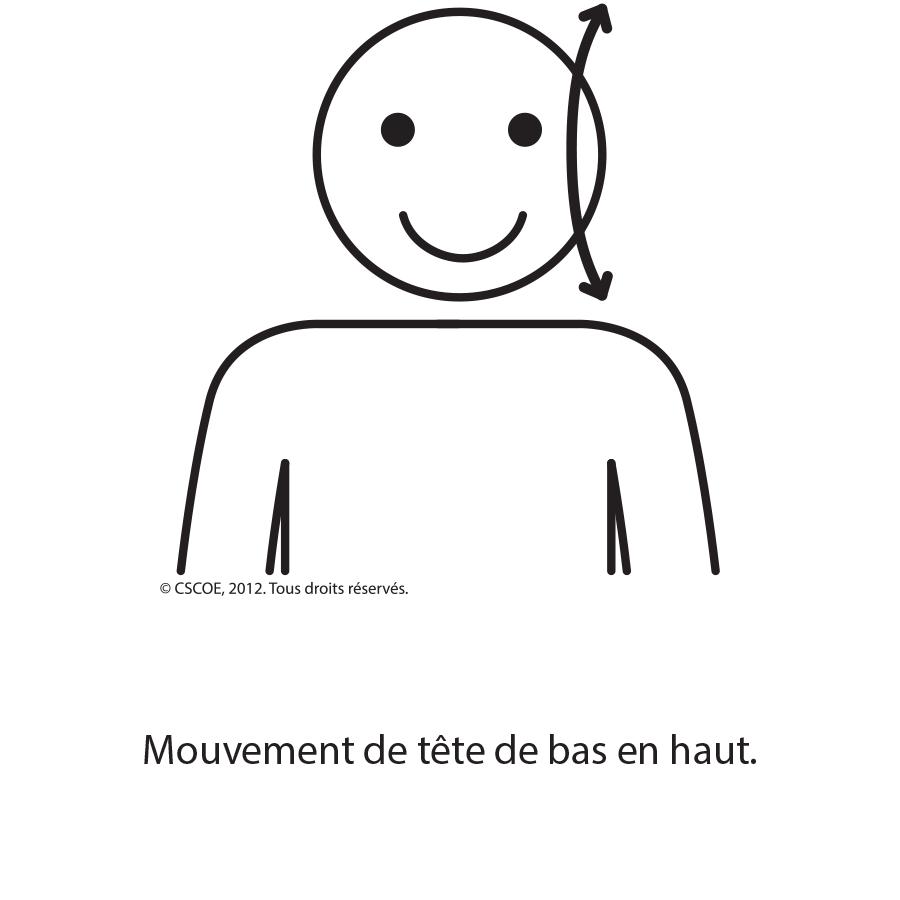 Oui1_txt_NB